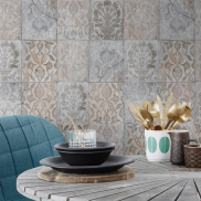 Essentials - Tiles - Beige