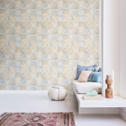 Essentials - Tiles - Natur